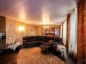 Квартиры,  Санкт-Петербург Василеостровский район, цена 32 900 000 рублей, Фото