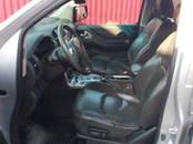 Nissan Navara, цена 1 200 000 рублей, Фото