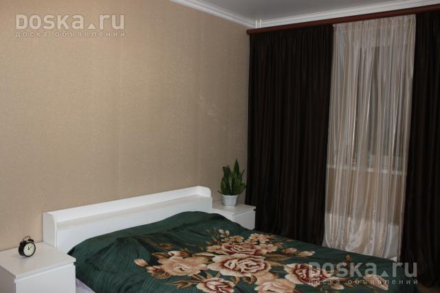 Снять квартиру в Перми от хозяина без посредников аренда