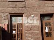Офисы,  Москва Таганская, цена 2 500 000 рублей/мес., Фото