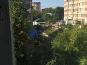 Квартиры,  Московская область Котельники, цена 3 100 000 рублей, Фото