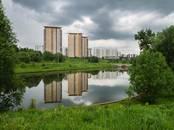 Квартиры,  Москва Тропарево, цена 18 750 000 рублей, Фото