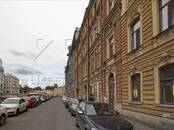 Квартиры,  Санкт-Петербург Садовая, цена 9 900 000 рублей, Фото