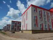 Квартиры,  Московская область Чеховский район, цена 1 061 830 рублей, Фото