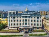 Квартиры,  Москва Смоленская, цена 36 686 000 рублей, Фото