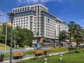 Квартиры,  Москва Смоленская, цена 158 250 000 рублей, Фото