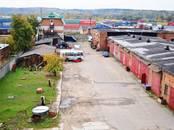 Склады и хранилища,  Московская область Истра, цена 14 653 000 рублей, Фото