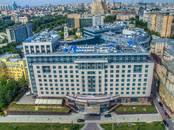 Квартиры,  Москва Смоленская, цена 94 970 000 рублей, Фото