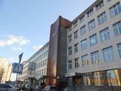 Офисы,  Московская область Балашиха, цена 13 650 рублей/мес., Фото