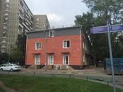 Другое,  Москва Петровско-Разумовская, цена 226 000 рублей/мес., Фото