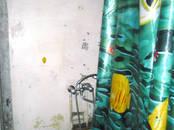 Квартиры,  Рязанская область Рыбное, цена 900 000 рублей, Фото