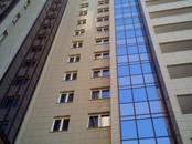 Квартиры,  Московская область Жуковский, цена 6 168 380 рублей, Фото