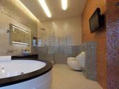 Квартиры,  Москва Бауманская, цена 135 000 рублей/мес., Фото