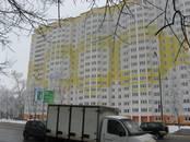 Офисы,  Московская область Октябрьский, цена 5 400 000 рублей, Фото