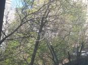 Квартиры,  Москва Баррикадная, цена 24 999 000 рублей, Фото