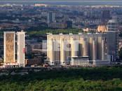 Квартиры,  Москва Беговая, цена 15 000 000 рублей, Фото