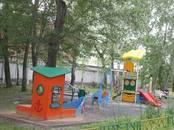 Квартиры,  Москва Алтуфьево, цена 5 700 000 рублей, Фото