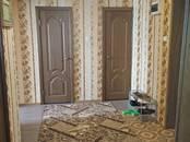 Квартиры,  Республика Башкортостан Верхн. Киги, цена 1 700 000 рублей, Фото