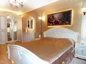 Квартиры,  Камчатский край Петропавловск-Камчатский, цена 4 850 000 рублей, Фото