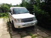 Mitsubishi Pajero Pinin, цена 320 000 рублей, Фото