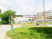 Производственные помещения,  Свердловскаяобласть Нижний Тагил, цена 8 400 000 рублей, Фото