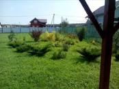 Земля и участки,  Московская область Можайский район, цена 1 500 000 рублей, Фото