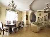 Квартиры,  Санкт-Петербург Владимирская, цена 100 800 000 рублей, Фото