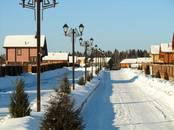 Дома, хозяйства,  Московская область Руза Рузский р-н, цена 9 400 000 рублей, Фото