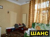 Квартиры,  Московская область Клин, цена 3 200 000 рублей, Фото