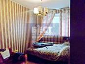 Квартиры,  Москва Бульвар Дмитрия Донского, цена 9 700 000 рублей, Фото