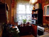 Квартиры,  Москва Динамо, цена 13 500 000 рублей, Фото