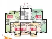 Квартиры,  Московская область Подольск, цена 3 052 130 рублей, Фото