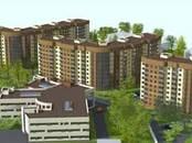 Квартиры,  Московская область Щелково, цена 3 941 625 рублей, Фото