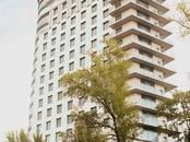 Офисы,  Москва Авиамоторная, цена 600 000 рублей/мес., Фото