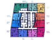 Квартиры,  Москва Международная, цена 36 319 900 рублей, Фото