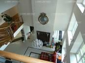 Дома, хозяйства,  Московская область Истринский район, цена 120 000 000 рублей, Фото