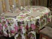 Квартиры,  Астраханская область Астрахань, цена 20 000 рублей/мес., Фото