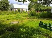 Земля и участки,  Московская область Ленинский район, цена 4 300 000 рублей, Фото