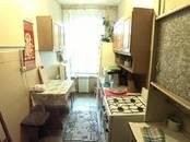 Квартиры,  Санкт-Петербург Площадь Ленина, цена 4 200 000 рублей, Фото