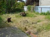 Дома, хозяйства,  Краснодарский край Горячий Ключ, цена 3 000 000 рублей, Фото