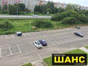 Квартиры,  Московская область Клин, цена 3 400 000 рублей, Фото