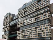 Квартиры,  Москва Академическая, цена 44 448 000 рублей, Фото