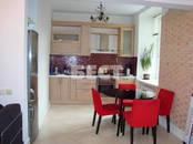 Квартиры,  Москва Киевская, цена 28 642 350 рублей, Фото