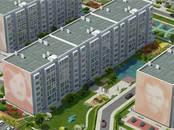 Квартиры,  Московская область Томилино, цена 2 258 840 рублей, Фото