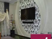 Квартиры,  Московская область Пушкино, цена 6 600 000 рублей, Фото