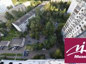 Квартиры,  Москва Коломенская, цена 12 500 000 рублей, Фото