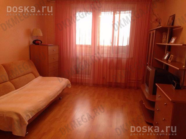 вписывайте свой снять квартиру в москве братиславская метро знает сколько этот