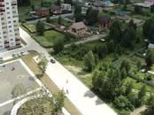 Квартиры,  Новосибирская область Новосибирск, цена 8 000 рублей/мес., Фото