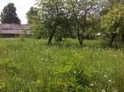 Дома, хозяйства,  Калужская область Другое, цена 450 000 рублей, Фото