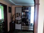 Дома, хозяйства,  Воронежская область Лиски, цена 1 600 000 рублей, Фото